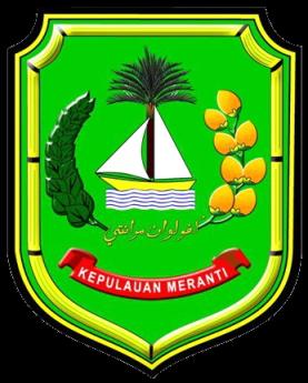 Lambang_kab_Kepulauan_Meranti