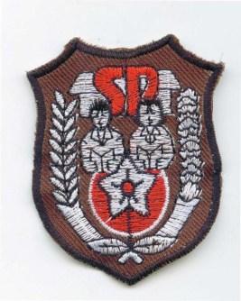 BUKU BSE SD KELAS 1-6