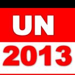 UN-2013-150x150